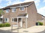 Thumbnail to rent in Hawksworth Close, Grove, Wantage