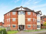 Thumbnail to rent in Olivet Way, Fakenham