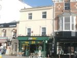 Thumbnail to rent in Victoria Parade Torquay, Torquay