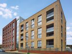 Thumbnail to rent in Silwood Street, London