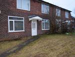 Thumbnail to rent in Maricourt Avenue, Blackburn