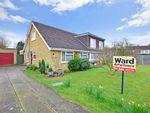 Thumbnail for sale in Guestwick, Tonbridge, Kent