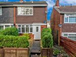 Thumbnail to rent in Millfield Avenue, Bloxwich, Walsall
