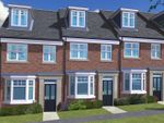 Thumbnail to rent in Sycamore House, The Village Green, Wingate