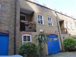 Thumbnail for sale in Rutland Mews, St Johns Wood