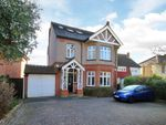 Thumbnail for sale in Knoll Road, Sidcup, Kent