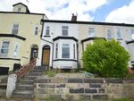 Thumbnail to rent in Oaklands Road, Salford