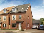 """Thumbnail to rent in """"Fircroft"""" at Prior Deram Walk, Coventry"""