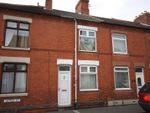 Thumbnail to rent in James Street, Coalville