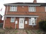 Property history Wood Road, Lower Gornal, Dudley DY3