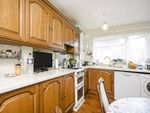 Thumbnail to rent in Ambleside Close, Lower Clapton
