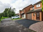Thumbnail to rent in Corsican Drive, Hednesford, Cannock