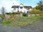 Thumbnail for sale in Kingsteignton Road, Chudleigh, Newton Abbot, Devon