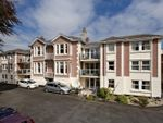 Thumbnail for sale in Palermo Road, Torquay