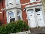 Thumbnail to rent in Atkinson Terrace, Benwell, Newcastle Upon Tyne