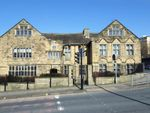 Thumbnail to rent in House Body And Upper Wing, The Paper Hall, Anne Gate, Bradford, West Yorkshire