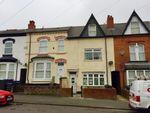 Thumbnail for sale in Algernon Road, Birmingham, West Midlands