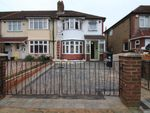Thumbnail to rent in Ash Grove, Heston, Hounslow