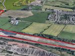 Thumbnail for sale in Land At The Old Coal Yard, North Wingfield Road, Grassmoor