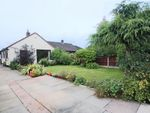 Thumbnail for sale in Bowden Close, Leigh, Lancashire