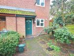 Thumbnail to rent in Lainlock Place, Hounslow