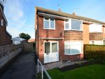 Thumbnail to rent in Beverley Crescent, Forsbrook, Stoke-On-Trent