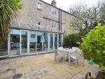 Thumbnail to rent in Bloomfield Road, Bath, Somerset