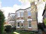 Thumbnail for sale in Kennoldes, Croxted Road, London