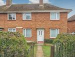 Thumbnail to rent in Wilberforce Road, Norwich