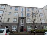 Thumbnail to rent in 105 Urquhart Road, Aberdeen