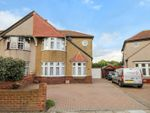 Thumbnail to rent in Falconwood Avenue, South Welling, Kent