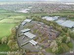 Thumbnail for sale in Site F4, Adjacent Pavilions Buildings, Towcester Road, White Horse Business Park, Trowbridge, Wiltshire