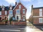 Thumbnail for sale in Stafford Street, Market Drayton, Shropshire