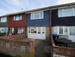 Thumbnail to rent in Broadway, Jaywick, Clacton-On-Sea
