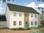 "Thumbnail to rent in ""The Harriett"" at The Green, Chilpark, Fremington, Barnstaple"