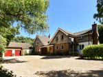 Thumbnail for sale in Sway Road, Lymington, Hampshire