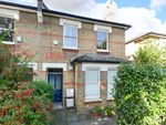 Thumbnail for sale in South Croxted Road, Dulwich
