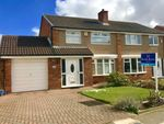 Thumbnail to rent in Hesleden Avenue, Middlesbrough