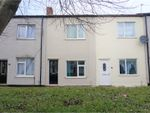 Thumbnail to rent in Field Street, Skelmersdale