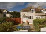 Thumbnail to rent in Crescent Avenue, Hornchurch