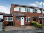 Property history Harvest Close, Dudley, West Midlands DY3