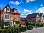 Thumbnail to rent in Mill Lane, Taplow