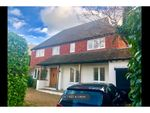 Thumbnail to rent in Cranley Close, Guildford