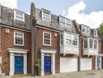 Thumbnail for sale in Goldcrest Mews, Montpelier Road, Ealing