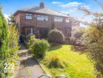 Thumbnail to rent in Neville Avenue, Warrington