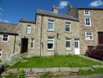 Thumbnail for sale in Overburn, Alston