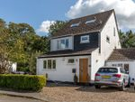 Thumbnail for sale in Temple Lane, Temple, Nr Marlow, Berkshire