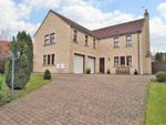 Thumbnail for sale in Brook Mews, North Anston, Sheffield