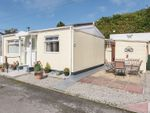 Thumbnail to rent in Lansdowne Park Homes, Wheal Rose, Redruth