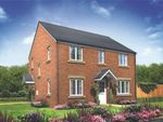 """Thumbnail to rent in """"The Chedworth Corner"""" at Colby Drive, Bradwell, Great Yarmouth"""